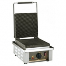 ROLLER_GRILL_GES_5050dc6fd3769