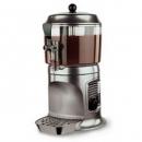 Аппараты для приготовления шоколада