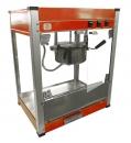 Аппараты для приготовления попкорна и сахарной ваты