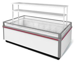 Расчет и подбор холодильного оборудования