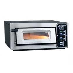 Печи для пиццы Чувашторгтехника (Abat)