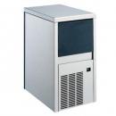 ELECTROLUX_CIM24_5054537e842bb