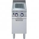 ELECTROLUX_E7PCG_504a65a34e9de