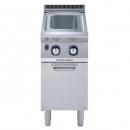 ELECTROLUX_E7PCG_504a66d91ee6d