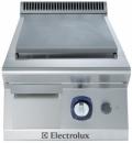 ELECTROLUX_E9HOG_540370ac49f20