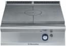 ELECTROLUX_E9STG_540240c2f1f4f