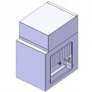 ELECTROLUX_HABRT_5055066f1dd06