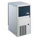 ELECTROLUX_RIMC0_50545df133440