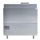 ELECTROLUX_WT90E_504e52b80d46d