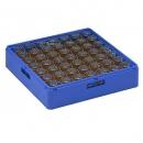 ELECTROLUX_WTAC7_50564018d9025