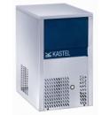 Kastel_KP_3.0_A_53bef07483a80