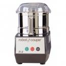 ROBOT_COUPE_R3_1_5055dc9577a17
