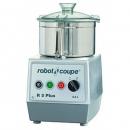 ROBOT_COUPE_R5_P_5055e2101b978