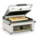 ROLLER_GRILL_PAN_50523405e5ed5